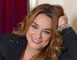 'El árbol de tu vida': Toñi Moreno descubre el origen de los invitados en el nuevo programa de Antena 3