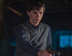 "'Bates Motel' 5x03 Recap: ""Bad Blood"""