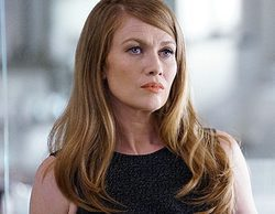 'The Catch' estrena temporada a la baja y 'Chicago Med' pierde seguimiento sin 'The Voice'