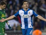 El partido entre el Espanyol y Las Palmas lidera en Gol (4,1%) y 'Los Simpson' (3,7%) triunfan en Neox