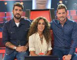 'La Voz Kids' revoluciona las redes con los gemelos Antonio y Paco