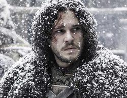 """'Juego de Tronos': Kit Harington (Jon Snow) afirma que la nueva temporada """"es mucho más ambiciosa"""""""
