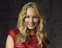 'Crónicas vampíricas' podría contar con un segundo spin-off en The CW