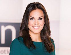 Ramón Palomar publica una columna de opinión en la que se menosprecia a Mónica Carrillo profesionalmente