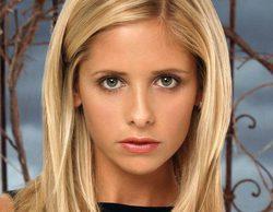 'Buffy, cazavampiros': Sarah Michelle Gellar rinde homenaje a la serie por su 20 aniversario