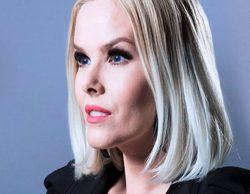 """Eurovisión 2017: Svala representará a Islandia con su canción """"Paper"""""""