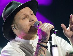 """Eurovisión 2017: JOWST representará a Noruega con su canción """"Grab the moment"""""""