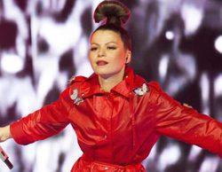 """Eurovisión 2017: Fusedmarc representará a Lituania en el Festival con el tema """"Rain of revolution"""""""