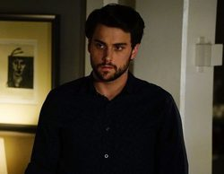"'How to Get Away with Murder' 3x14 Recap: ""He Made a Terrible Mistake"""