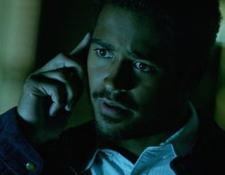 "'How to Get Away with Murder' 3x15 Recap: ""Wes"""