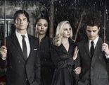 "'The Vampire Diaries' 8x16 Recap: ""I Was Feeling Epic"""
