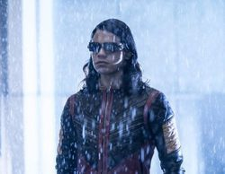 """'The Flash' 3x14 Recap: """"Attack on Central City"""""""