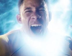 "'The Flash' 3x15 Recap: ""The Wrath of Savitar"""