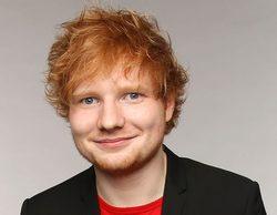 'Juego de tronos': Ed Sheeran aparecerá en la séptima temporada de la serie de HBO