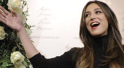 Tamara Falcó en contra de la petición de Pablo Iglesias (Podemos) de retirar la Misa de TVE