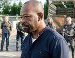 "'The Walking Dead' 7x13 Recap: ""Bury Me Here"""