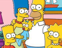 Las claves que explican la continuidad de 'Los Simpson' en Antena 3 y no conocías