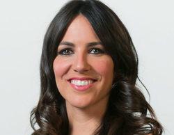 Irene Junquera abandona 'El chiringuito de Jugones'