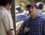 'American Crime' estrena su tercera temporada a la baja mientras que 'Chicago Justice' sigue con buenos datos
