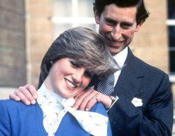 'Feud': Se buscan actores para interpretar a los príncipes Carlos y Diana de Gales