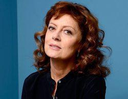 'Ray Donovan': Susan Sarandon ficha por la quinta temporada
