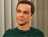 'The Big Bang Theory': CBS ordena oficialmente el spin-off del joven Sheldon