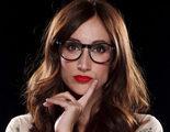 Ana Morgade, invitada de 'Tu cara no me suena todavía' en la segunda gala