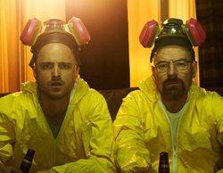 'Breaking Bad' se convierte en una película de dos horas gracias al trabajo de dos fans de la serie