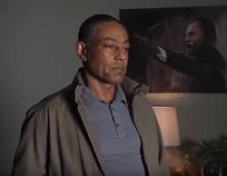 Una película dirigida por Giancarlo Esposito ('Breaking Bad') muestra un reality con suicidios en directo