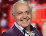 José Luis Moreno debe 100.000 euros a más de 40 trabajadores de 'Reinas'