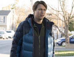 'Crashing': La serie de HBO tendrá segunda temporada