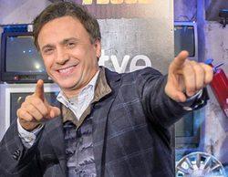 """Las redes sociales aplauden 'El acabose' de José Mota: """"Lo necesitábamos para darle humor a la televisión"""""""