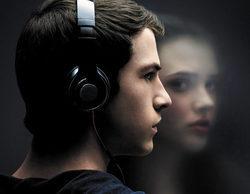 Crítica de 'Por 13 razones': El misterioso suicidio de Hannah eleva la oscuridad de las series adolescentes