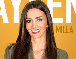 'GH VIP 5': Aylén Milla será la novena expulsada, según los usuarios de FormulaTV