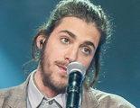 Eurovisión 2017: Salvador Sobral (Portugal) podría no participar en el Festival por un problema de corazón
