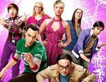 La huelga de dobladores deja sin emisión a 'The Big Bang Theory' y podría afectar a 'The Walking Dead'