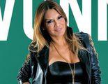 'GH VIP 5': Pepe Navarro demanda a Ivonne Reyes por sus comentarios dentro de la casa