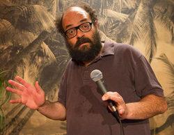 Crítica de 'El fin de la comedia': Un éxito políticamente incorrecto