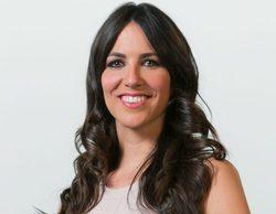 'El chiringuito de Jugones': Irene Junquera se despide emocionada de sus compañeros del programa