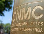 La CNMC abre un expediente sancionador a Canal+ por incumplir la financiación de proyectos europeos