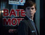 """'Bates Motel' 5x04 Recap: """"Hidden"""""""