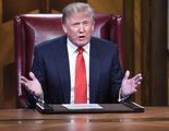 La presidenta de PBS cree que los medios públicos colapsarán si Trump les retira toda la financiación