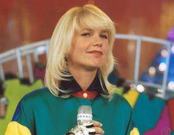 Así ha cambiado Xuxa, la presentadora brasileña que en 1995 conquistó a los niños españoles