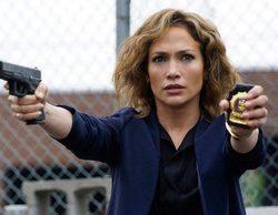 'Shades of Blue', renovada por una tercera temporada
