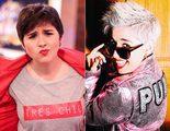 Así es el sorprendente cambio de imagen de Alejandra Castelló ('Hora punta')
