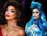 'RuPaul's Drag Race': dos concursantes de la novena temporada del show y un fotógrafo agredidos en California