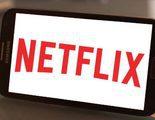 Netflix ya prepara un nuevo sistema para valorar sus películas y series basado en likes de sus suscriptores