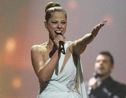 Se cumplen 56 años de la primera actuación de España en el Festival de Eurovisión