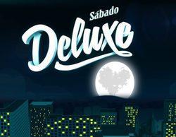 """'Sábado Deluxe' lidera la noche (15,1%) frente a """"El legado de Bourne"""" (14,4%) en Antena 3"""