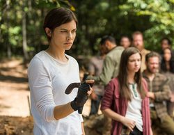 "'The Walking Dead' 7x14 Recap: ""The Other Side"""